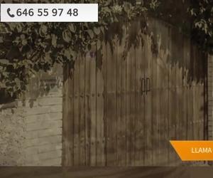 Mantenimiento de jardines en Vera | Jardinicos
