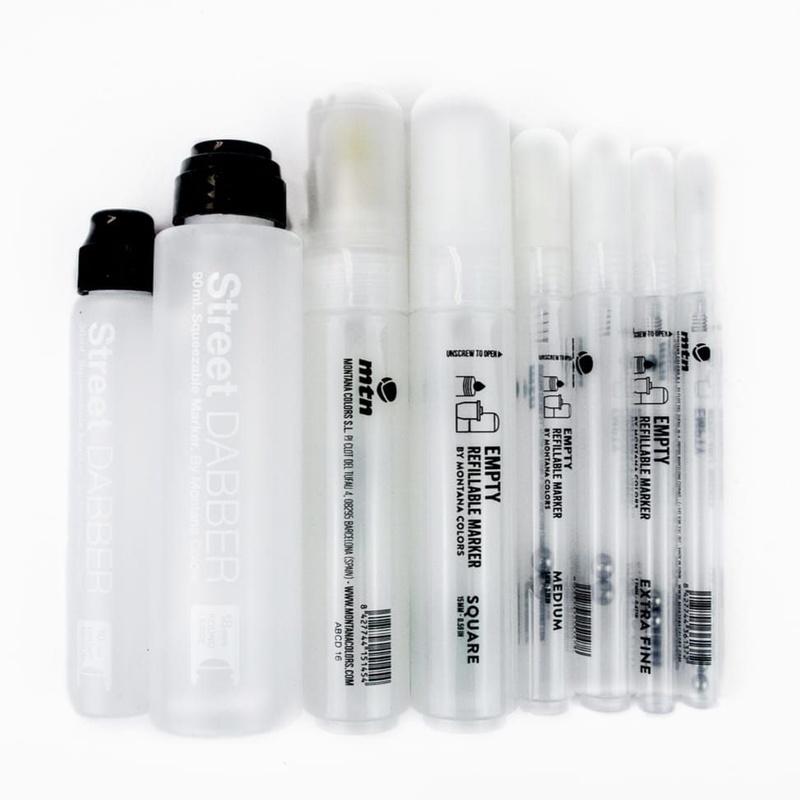 Liquid 200 ml: Productos de Adictos Tenerife