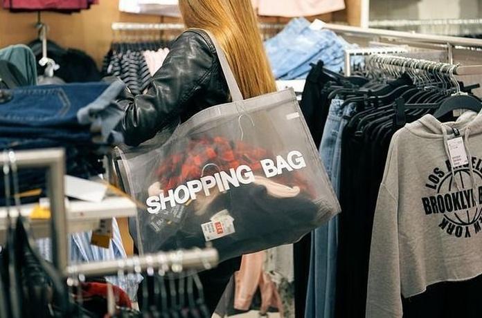 Adiccón a las compras: Compradores compulsivos