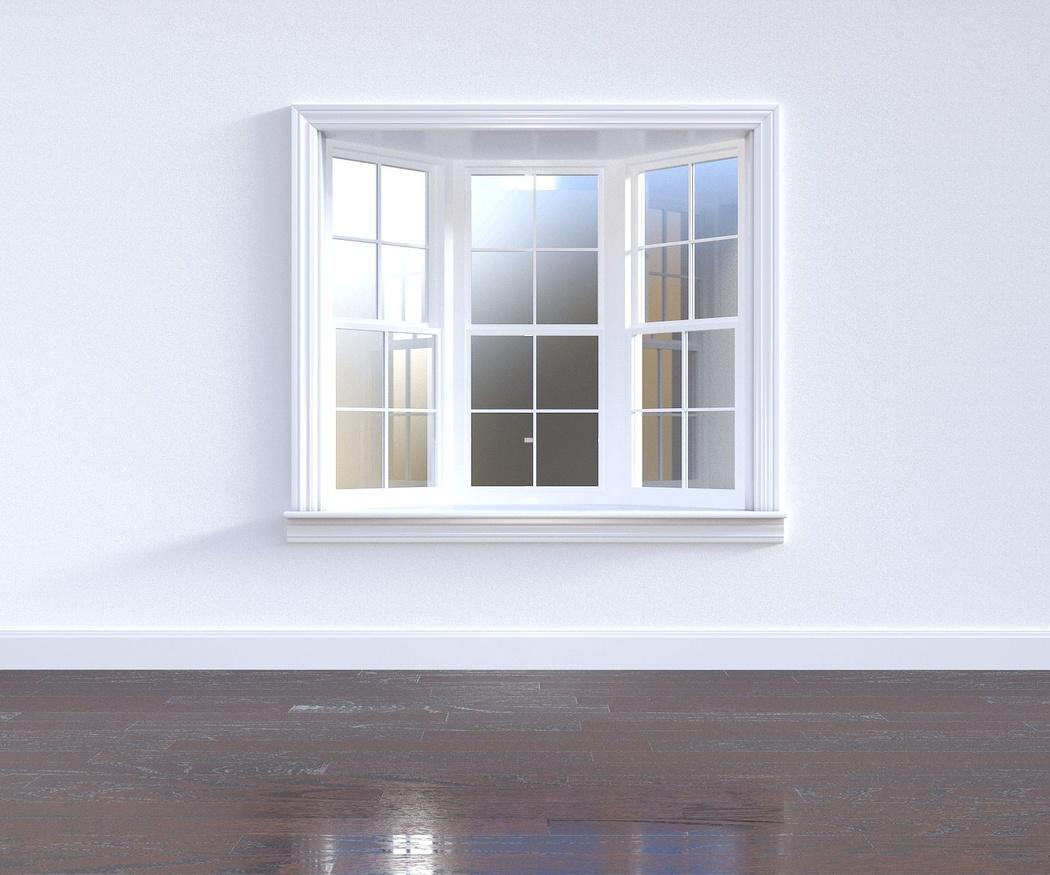 Las ventanas según su apertura