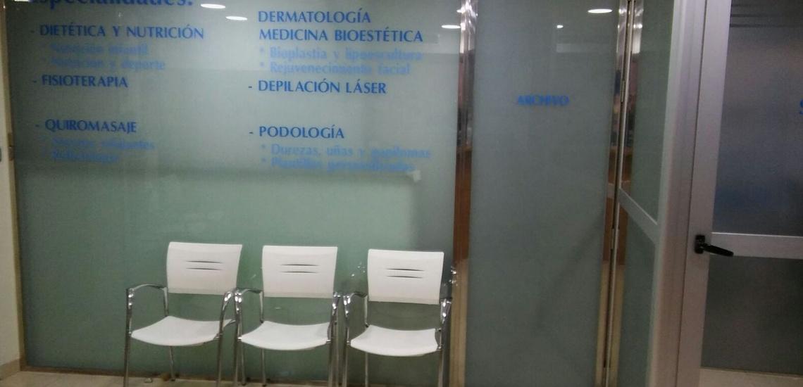 Psicólogo clínico en Murcia   Vanesa López - Psicología sanitaria y jurídica