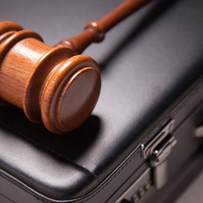 ¿Sabes qué es el Hábeas corpus y cuáles son sus antecedentes?