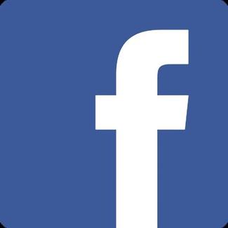 Ya puedes seguirnos en Facebook; Talleres Repaut.