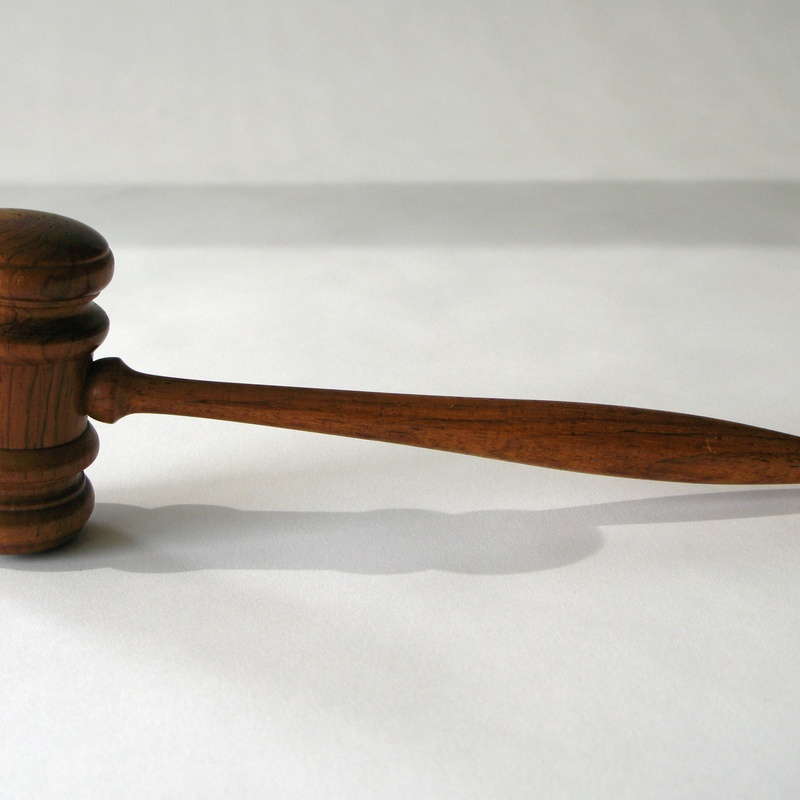 Acción de responsabilidad civil: Servicios de Benavent Abogado