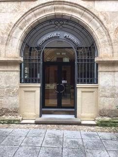 Asesorías empresas en Salamanca