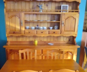 Dormitorios: Nuestros productos de Remar Albir