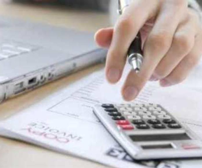 Cómo se reflejan las dietas y desplazamientos en la factura del autónomo