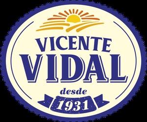 PATATAS VICENTE VIDAL