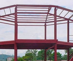 Todos los productos y servicios de Cerrajería: Carpintería Metal y Aluminio Ahijado, S.L.