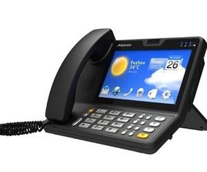 Teléfonso Akuvox