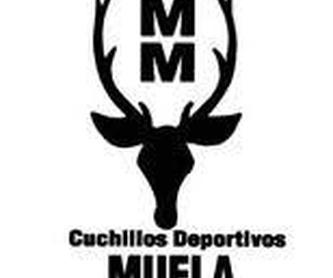 Alicates Multiusos: Productos y Servicios de Cuchillería Vicente Prieto