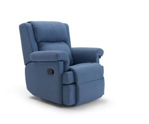 Todos los productos y servicios de Muebles: Divesmueble