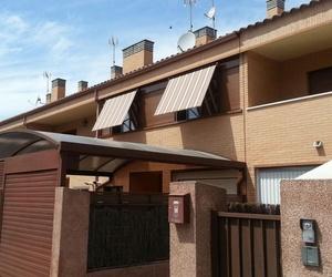 Empresa de toldos en el sur de Madrid