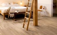 Quick Step parquet madera Variano: Productos y Servicios  de Parquets Cruzgal