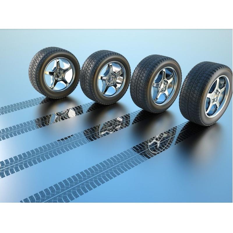 Calidad y precios de neumáticos: Productos y servicios de Samar Neumáticos