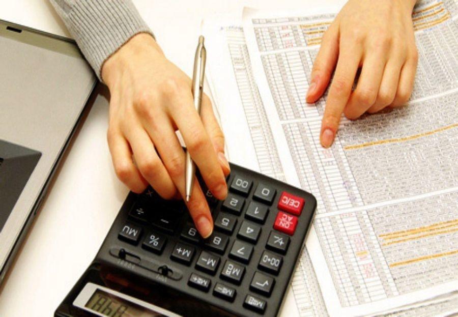 ¿Qué grava el Impuesto de Sociedades?