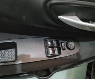 FIAT Punto 1.4 Gasolina/GPL 77cv
