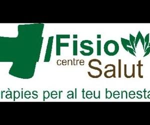 Galería de Fisioterapia en Sabadell   Fisiocentre Salut