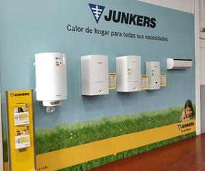 Instalación de aire acondicionado en Toledo | Campos Térmicos Parla