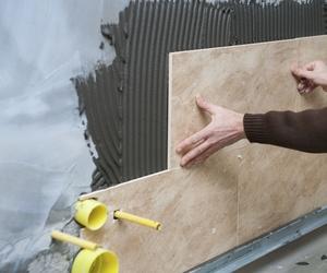 Venta de azulejos en Ciudad Real