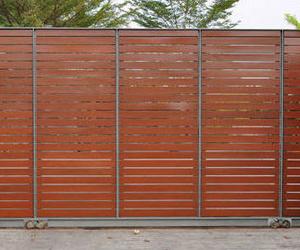 Cerramientos de aluminio en Tarragona | Serrallería Ansoga