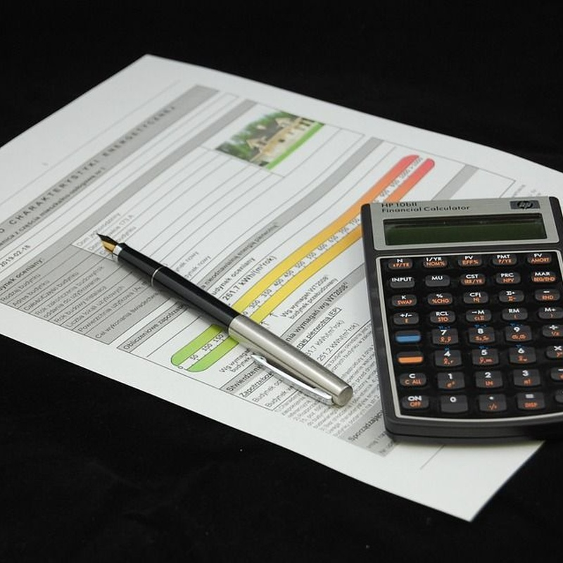 Tarifas, bonos y packs: Servicios de Informática Valdespartera