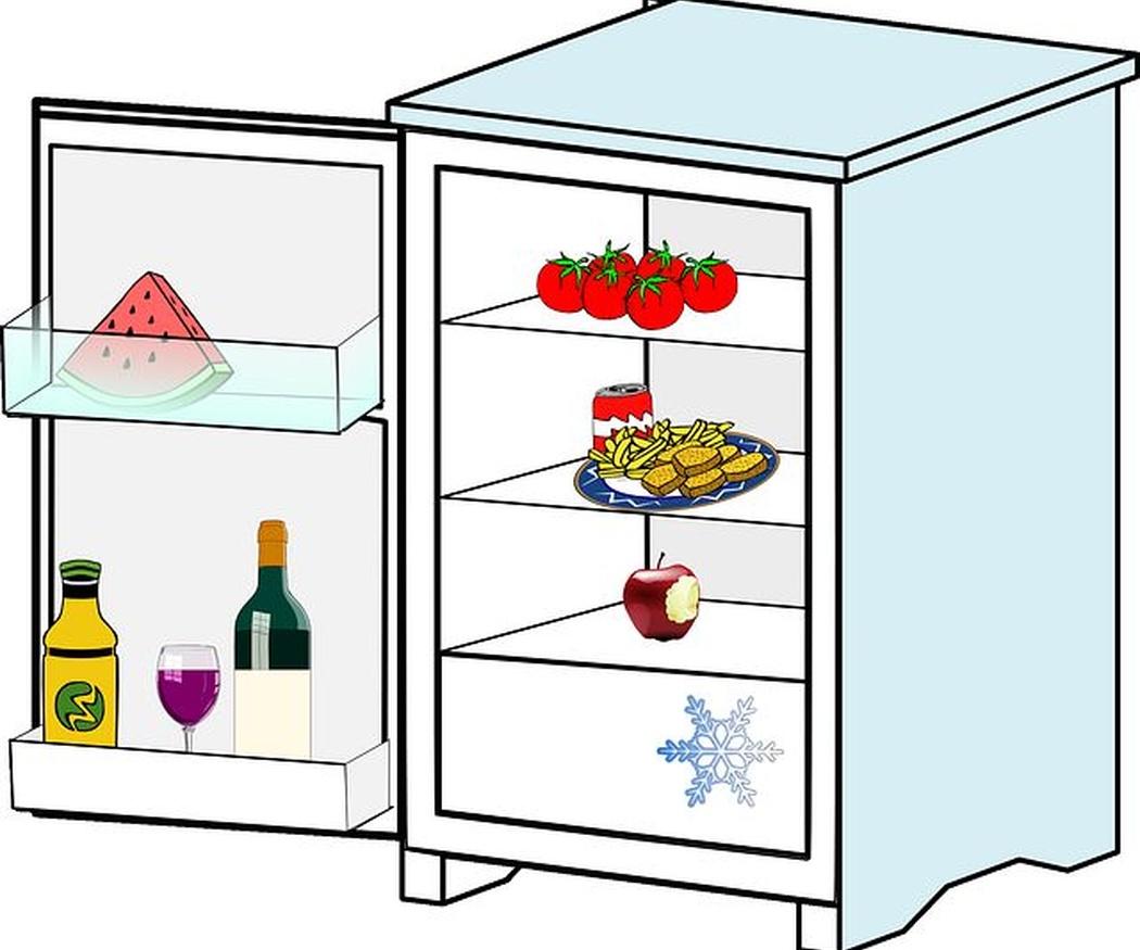 Evita averías en el frigorífico