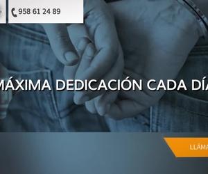 Abogados de herencias en Granada: Abogados Espín y Zarzo