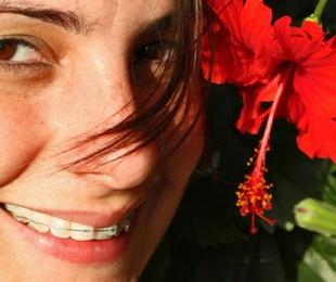 Estética y diseño de la sonrisa