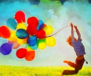 Servicio de Psiquiatría infanto-juvenil y de adultos