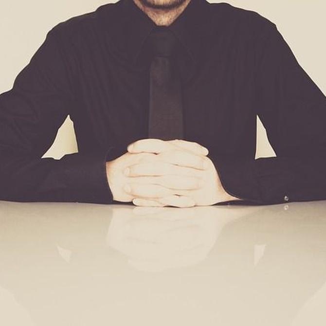 Conoce las diferencias entre despido procedente e improcedente