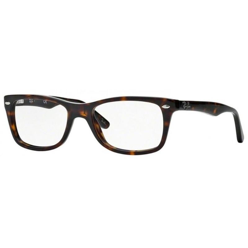 MODELO RAY-BAN 5228 HABANA -- PRECIO 146€