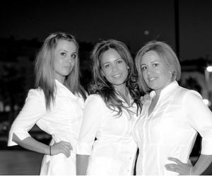 Centro de Belleza SIlvia, las mejores profesionales para tu belleza