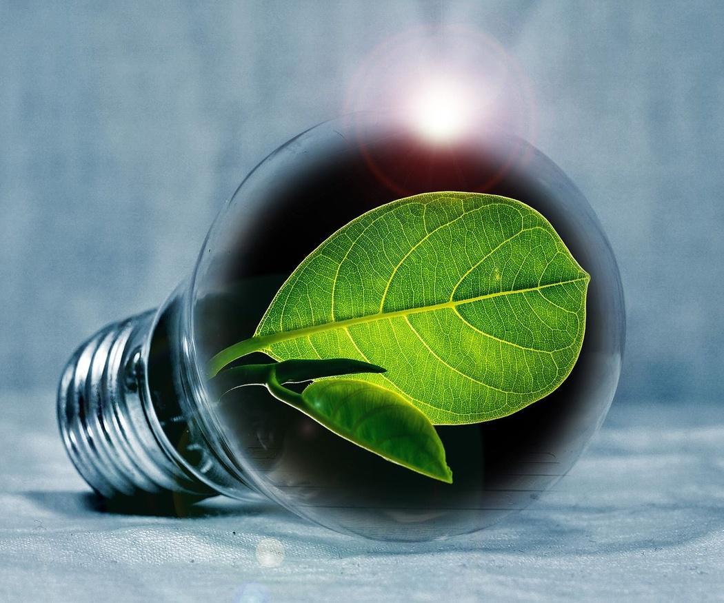 Ventajas de contar con un certificado eléctrico y energético