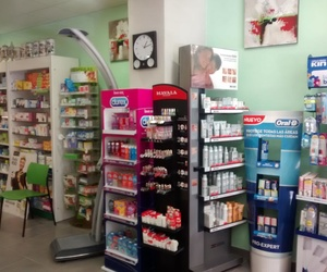 Farmacia en Palma de Mallorca