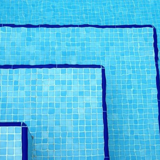 Cuida el agua de tu piscina