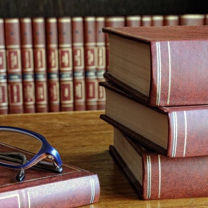 Más allá de los juzgados; el rol de los abogados en la sociedad