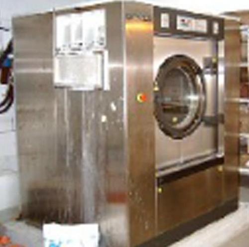 Lavanderías industriales en Guadalajara