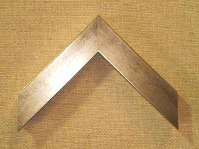 700-022: Muestrario de Moldusevilla