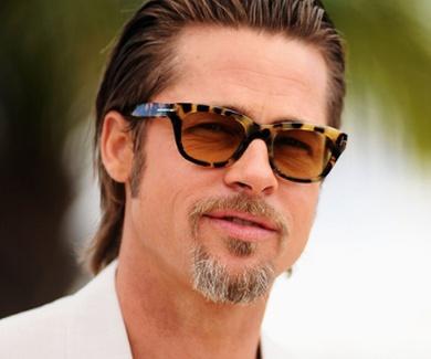 Las 5 gafas de sol que nunca pasan de moda