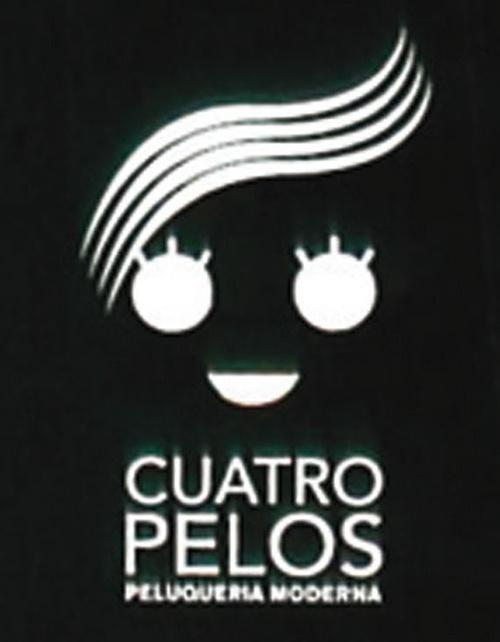 Fotos de Peluquería mujer-hombre en Oviedo   Cuatro Pelos Peluquería y Estética