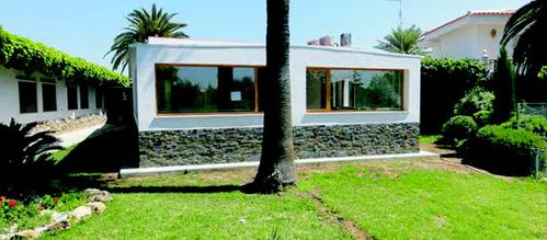 Fotos de Residencias geriátricas en Córdoba   Residencia Tercera Edad Mirasierra