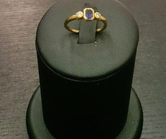 Tissot T- Classic Lelocle: Compra Venta de Oro y Plata de MR. SILVER & GOLD