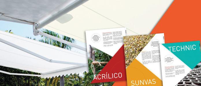Toldos Zaragoza: Carpintería Aluminio Zaragoza de Aluminios Hecmer