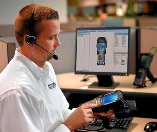 Servicio Técnico, Asistencias y Mantenimientos