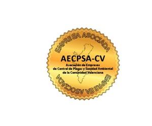 Empresa Asociada AECPSA - CV