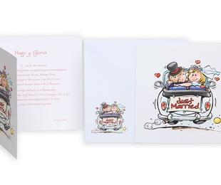 Colección Seda 2011 // 1011734