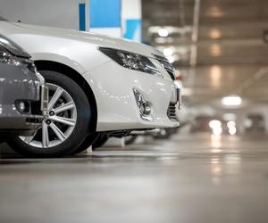 Empresa de lavado integral de coches en Madrid