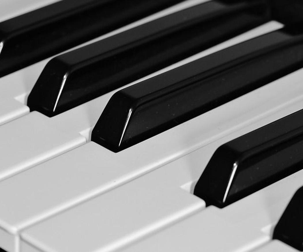 Cinco películas que te harán amar el piano