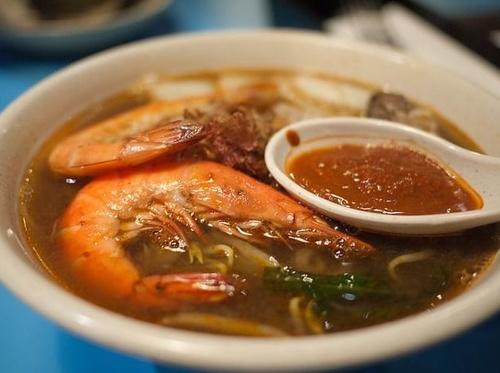 Fotos de Restaurante en Guadalajara | Restaurante Asiático Xing